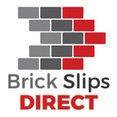 Brick Slips Direct's profile photo