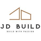 JD Build Ltd's photo