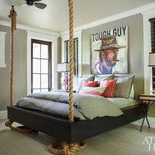 Teens Bedrooms