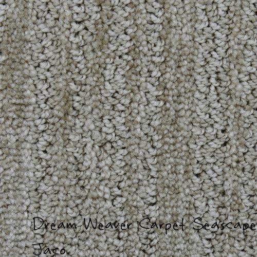 Dream Weaver Seascape Polyester