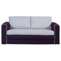 Groovy 50 Most Popular Sofa Beds Sleeper Sofas For 2019 Houzz Spiritservingveterans Wood Chair Design Ideas Spiritservingveteransorg