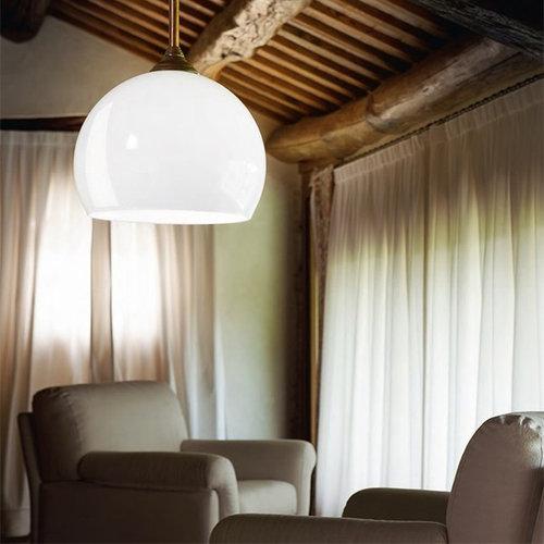 Linea Farmacia Pendant Light - Pendant Lighting