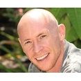California Flooring Service's profile photo