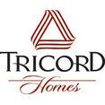 Tricord Homes's profile photo