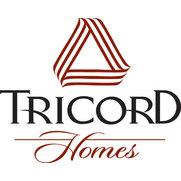 Tricord Homes's photo