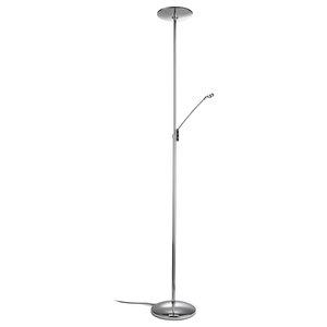 Cosmos LED Floor Lamp