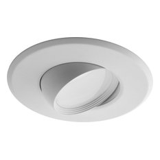 Recessed Lights Houzz