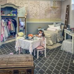Interior Designers Institute Newport Beach Ca Us 92660