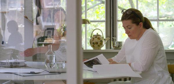 Interested In Interior Design Watch Ilse Crawford On Netflix Houzz Au