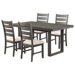Transitional Dining Sets by Picket House