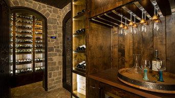 Complete Home Design