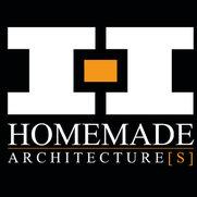 Photo de HomeMade Architecture[s]