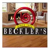 Beckler's Carpet Outlet Inc