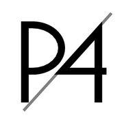 P4 Architecture, PLLC's photo