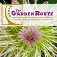 The Garden Route Company's profile photo