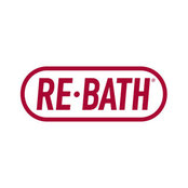 Re-Bath and Kitchens's photo