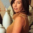 Michelle Edwards's profile photo