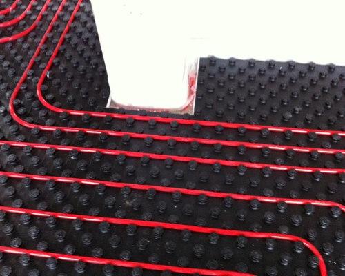 Impianti Elettrici e Termoidraulici Prima Parte - Products