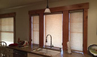 Best Window Treatments In Yakima WA
