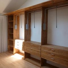 m bel koch einrichtungshaus achern de 77855. Black Bedroom Furniture Sets. Home Design Ideas