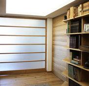 Antonelli Armadi E Librerie Su Misura.Falegnameria L3srl Terracina Lt It 04019 Houzz It