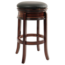 Traditional Bar Stools And Counter Stools by Boraam Industries, Inc.
