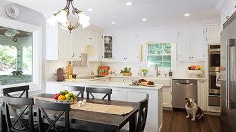 Best 15 Interior Designers And Decorators In South Salem Ny Houzz