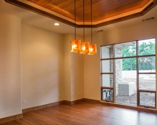 El Dorado Hills New Build