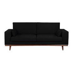 - Colton Collection - Sofas & Corner Sofas