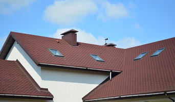 Roofing Contractors in Alhambra, CA
