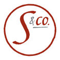 Semmes & Co. Builders, Inc's profile photo