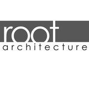 Root Architectureさんの写真