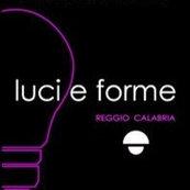 Luci e Forme - Reggio Calabria, RC, IT 89128