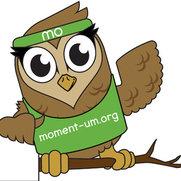 Momentum Children's Charity's photo