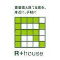 株式会社 三樹家 R+house呉さんのプロフィール写真