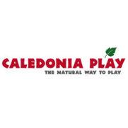 Caledonia Play's photo