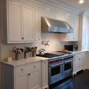 Dynamic Kitchens And Furniture's photo