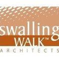 Swalling Walk Architects, LLC's profile photo