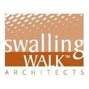 Swalling Walk Architects, LLC's photo