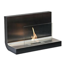 Ignis Ferrum, Wall Mounted Ethanol Fireplace, WMF-018