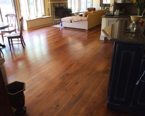 Old reclaimed antique wide plank wood flooring projects in for Wood flooring ct