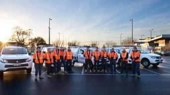 Essendon Plumbing Services