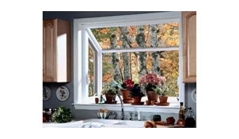Windows and Doors products