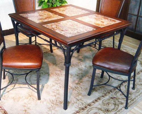 kathy ireland dining room furniture hondurasliteraria info