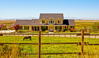 Best Architects And Building Designers In Stansbury Park UT