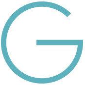 Gatti Design's photo