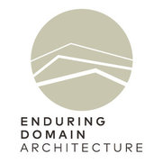 Enduring Domain Architecture's photo