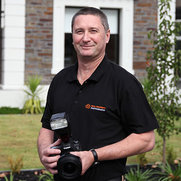 Real Property Photography Gold Coast South's photo