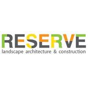 RESERVE landscape architecture & construction's photo