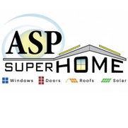 ASP Windows and Doors's photo